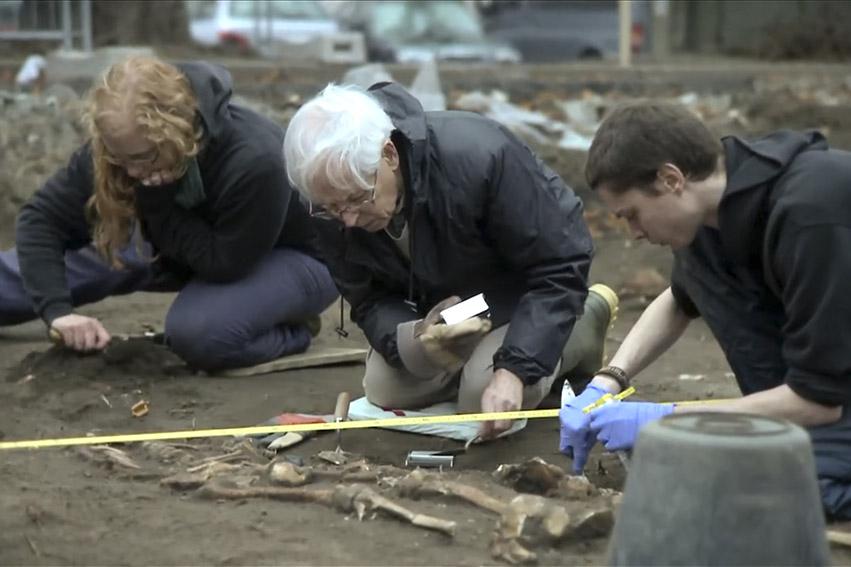 ArcheologieMechelen03corr